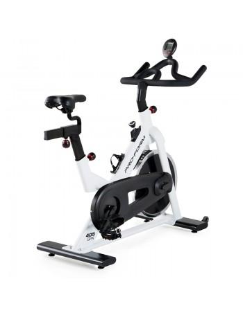 Bicicleta Spinning 405 SPX...