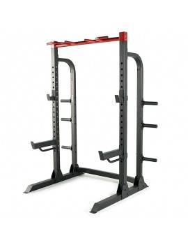 Pro 7500 Power Rack WEIDER