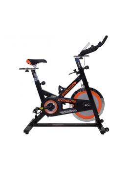 Bicicleta De Spinning Evo...