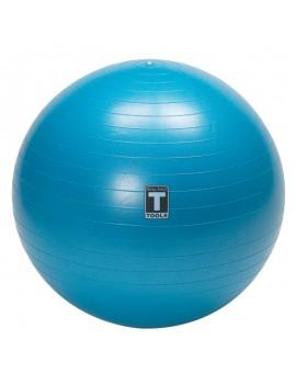 Balon Medicinal Azul 75Cm...