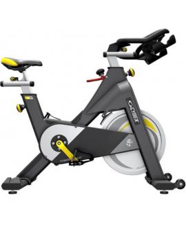 Bicicleta de Spinning IC3...
