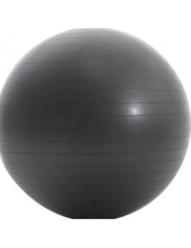 Balón 75cm de entrenamiento...