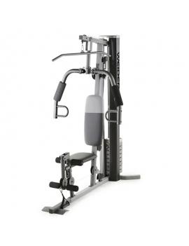 Multigimnasio System XRS50...