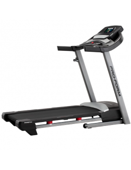 Caminador Trainer 9.0 Proform