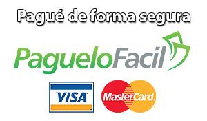 footer_logo_paguelo_facil.jpg